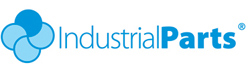 Industrial Parts Logo
